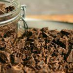 Csoki 4 – Alapok