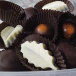 Csoki 6